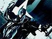 משחק באטמן: הרוכב האפל