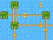 משחק מלך הגשרים