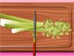 שרה מבשלת: מרק פטריות
