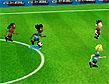 כדורגל ג'טיקס