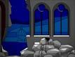 אימג'יה 1: המגדל
