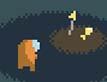 משחק מותם של דגים