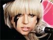 משחק ליידי גאגא: מפלצת התהילה