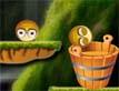 משחק: טיפות דבש
