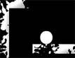 משחק חשוך בדיו לבן 2