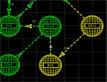 משחק מלחמות קטנות: משימות מיוחדות