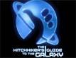 מדריך הטרמפיסט לגלקסיה
