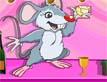 עכברים במחבואים