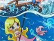 בת הים והנסיך