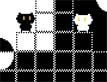 שחור ולבן