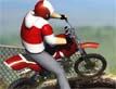 הרפתקה על אופנוע