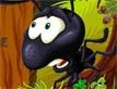 להצלת הנמלים השחורות