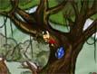 משחק עץ העולם של אסגארד