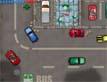 משחק: בית-ספר לנהיגה 2