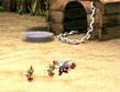 משחק חוות התרנגולים