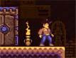 משחק: זעמו של אנוביס 2