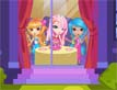 משחק יוקי וחברותיה: אחר מסיבה