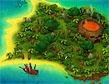 אי הטיקי