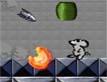 משחק עכבר בן תמותה