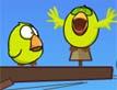 משחק: הצילו את הציפורים