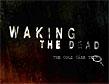 להעיר את המתים