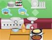 מלך המטבח