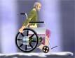 משחק גלגלים זו שמחה