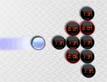 כדורים אטומיים