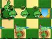 משחק בוקי בוקי