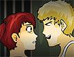 החטוף 3: בריחה