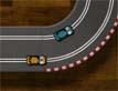 משחק: מכוניות סלוט