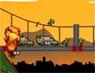 משחק: יחידת חבלה בעורף האויב