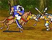 משחק גיבורי שלוש הממלכות