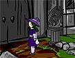 משחק שלישיית מכשפות