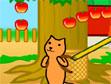 החתול של ניוטון