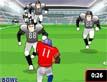 פוטבול: ראנינג בק