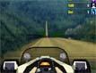 משחק: מירוצי רכבות הרים